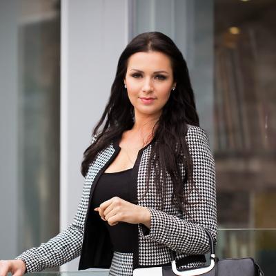 Prawnik rozwodowy i mediator sądowy w Opolu
